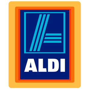 Sheldons supply Aldi