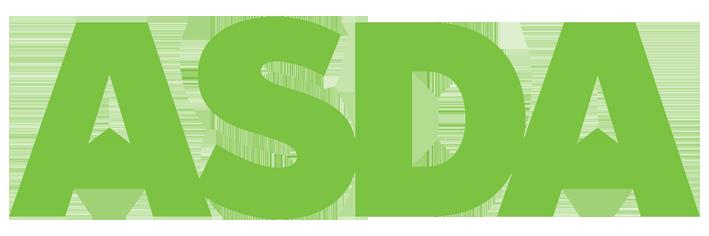 Sheldons supply ASDA