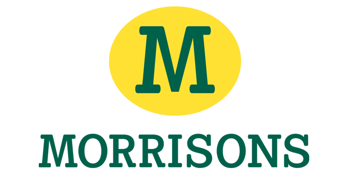 Sheldons supply Morrisons