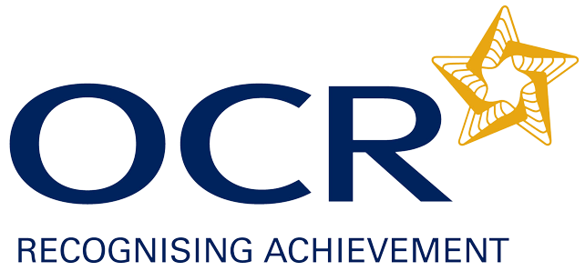OCR Recognition standard