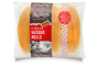 Hotdog rolls